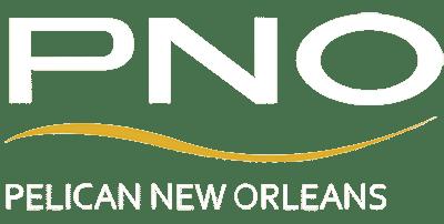 Tour Company, New Orleans | PelicanNewOrleans.com